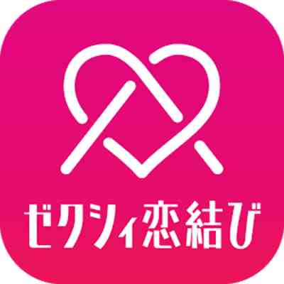 楽しい出会い、たくさんの人と効率よく知り合えるのが嬉しい☆マッチング系アプリの比較!